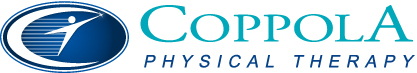 Coppola Physical Therapy NH | New Hampshire's Top Source for Physical Therapy